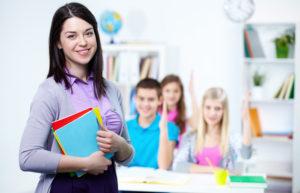 Öğretmen Görüşme Saatleri