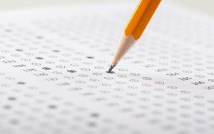 ÖSYM 2021 Sınav Takvimi